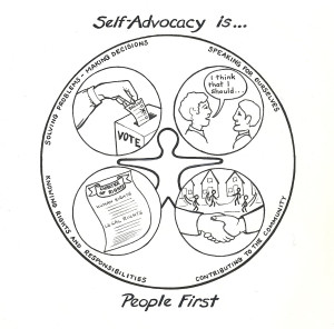 people-first-advocacy
